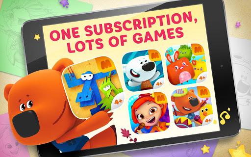 Paper Tales Free 1.201207 Screenshots 13