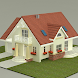 Free 3D Home Plans