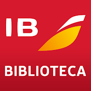 Iberia Digital Library