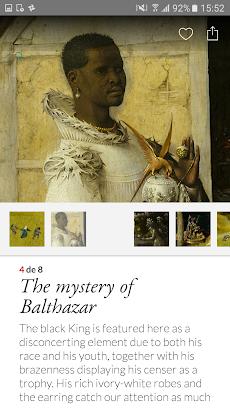 Second Canvas Prado – Boschのおすすめ画像5