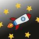 Supernova Cleaner Download for PC