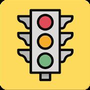 ?Bangalore Traffic Challan/Fine Checker & RC Info