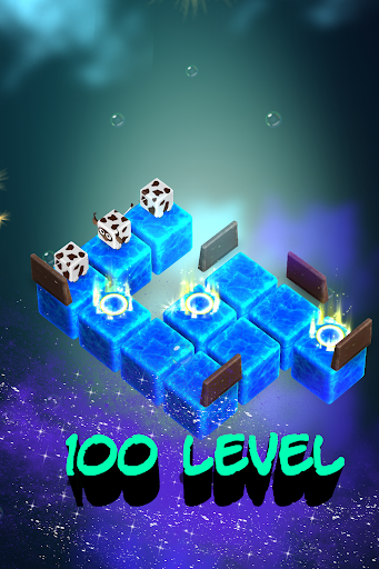 Epic Animal - Move to Box Puzzle android2mod screenshots 3