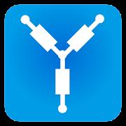 Circuit Solver Pro  Icon