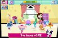 screenshot of Littlest Pet Shop Your World
