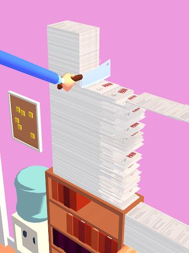 Office Life 3D 2.22 screenshots 10