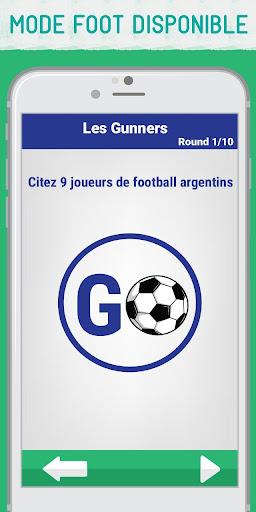 Devineuf Le jeu QUIZ de sociu00e9tu00e9 2.1.2 screenshots 7