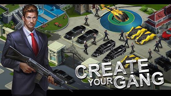 Mafia City 1.5.727 Screenshots 7