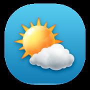Optimum 3D Icons for Chronus  Icon