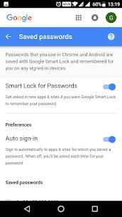 Google Account Manager Apk Download , Google Account Manager Apk Lollipop ,New 2021* 3