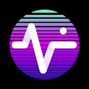 BeatIt - Music Effects Video Slideshow Maker