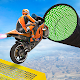 com.monstergamesproductions.ramp.moto.rider