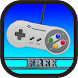 DOWNLOAD & PLAY : Emulator PSP PS2 PS3 PS4 Free