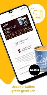 McDonald's Deutschland – Coupons & Aktionen 5