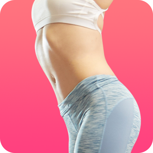 7 Minutes to Lose Weight - Abs Workout