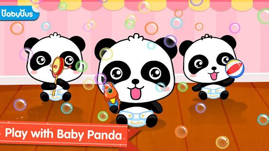 Image For Baby Panda Care Versi 8.53.00.02 4