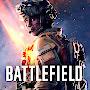 Battlefield Mobile icon