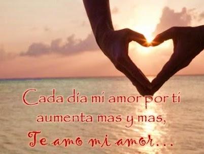 Te Amo mi Amor For Pc – Run on Your Windows Computer and Mac. 1