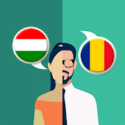 Hungarian-Romanian Translator