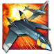 Aircraft Evolution - Androidアプリ