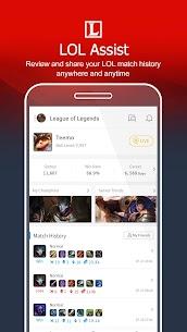 Garena 2.4.5.101 [Mod + APK] Android 2