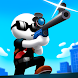 Johnny Trigger - Sniper Game - Androidアプリ