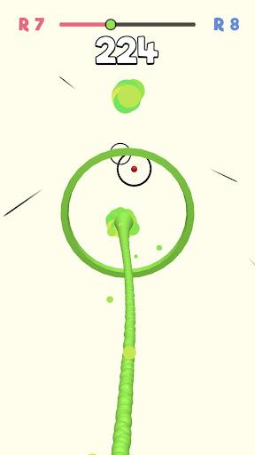 Slime Road 3.4.1 screenshots 5