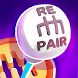 Repair My Car! - Androidアプリ
