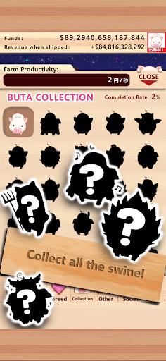 Piggy Clicker  screenshots 5