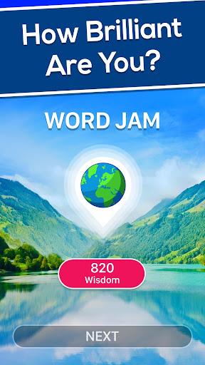 Crossword Jam 1.282.0 screenshots 7