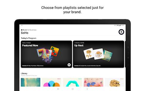 Download Apple Music Mod Apk 6