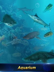 Monster Fishing 2021 MOD APK 0.1.201 (Unlimited Money) 15