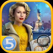 New York Mysteries (Full)  Icon