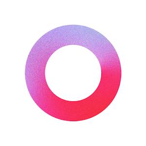 Voice 1.4.3 by Voice (US) LLC logo