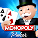 MONOPOLY Poker - The Official Texas Holdem Online - Androidアプリ