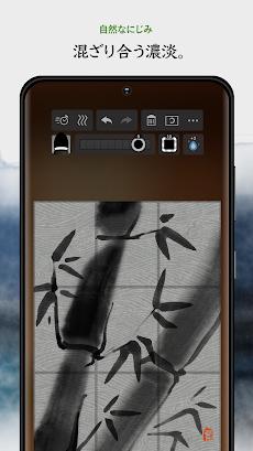 Zen Brush 3のおすすめ画像3