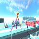 High Heels running game para PC Windows