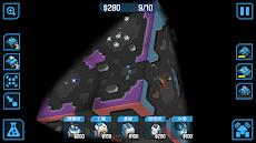 zCube - 3D RTSのおすすめ画像3