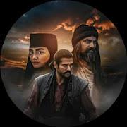 Kurulus Osman Season 2 - NT TV in Urdu & Hindi