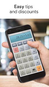 Calculator Plus 6.2.1 Apk 2