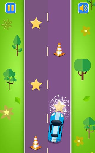 Kids Racing - Fun Racecar Game For Boys And Girls  Screenshots 13