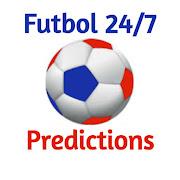 Futboll24/7 Predictions