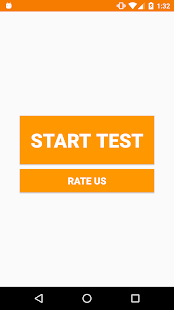 DMV Florida Practice Test
