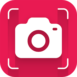 Background Video Recorder 1.0 by Mercybit logo