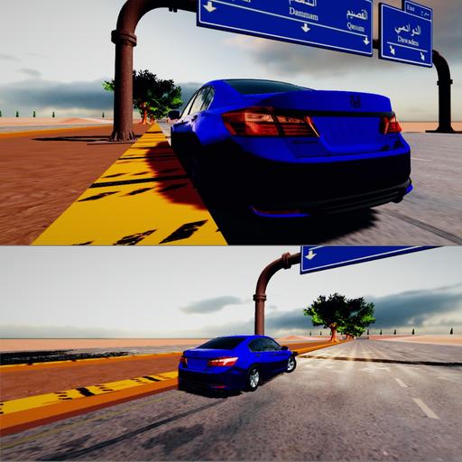 STR 1.0.09 Screenshots 3