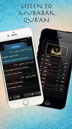 Qibla Compass for Namaz, Qibla Direction, u0627u0644u0642u0628u0644u0629 2.2.6 Screenshots 3