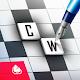 Crossword Puzzle Free für PC Windows