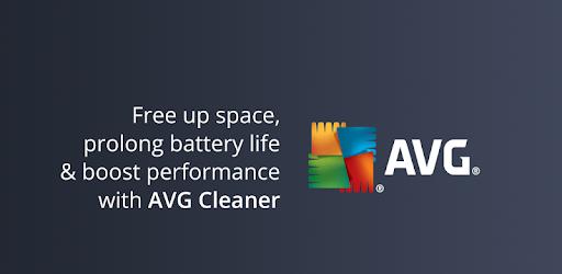 AVG Cleaner – Tăng tốc Bộ nhớ, Pin và Tốc độ APK 0