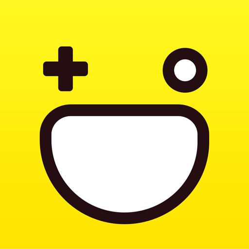 Hago-Chat, Live & Chơi Games