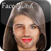 Face Switch